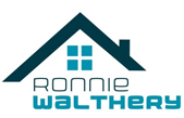 Ronnie Walthery SPRL - Charpente – Toiture - Zinguerie